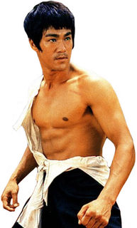 Bruce-lee-picture-large