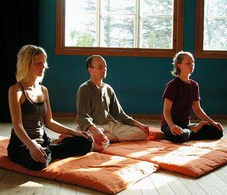 Meditation_image_400_w