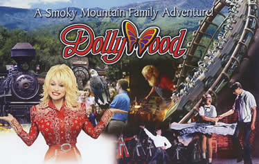 Dollywood002